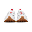 Aries White New Balance Edition MS327 Sneakers