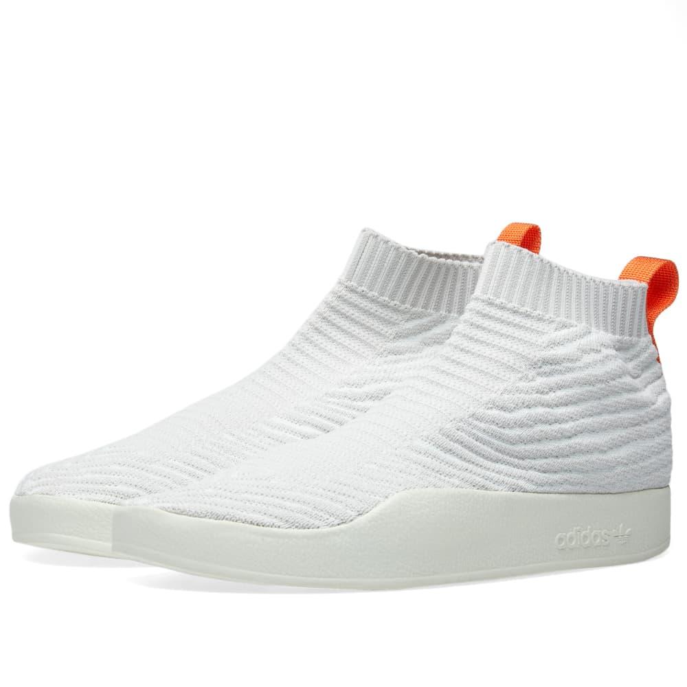Adidas Adilette PK Summer Sock