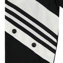 Adidas Originals Daniëlle Cathari Track Top Black