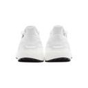 adidas Originals White Ultraboost 20 Sneakers