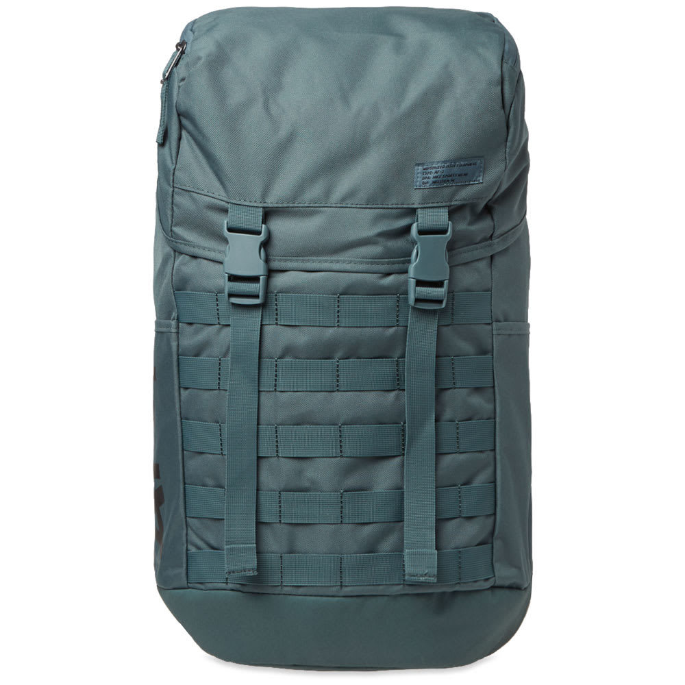 Nike AF1 Backpack Nike