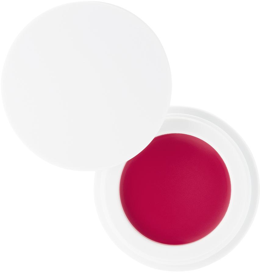 Photo: Manasi 7 All Over Color – Fuchsine