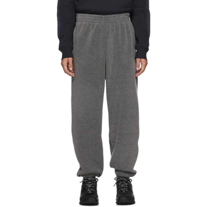 Photo: GmbH Grey Stein Lounge Pants
