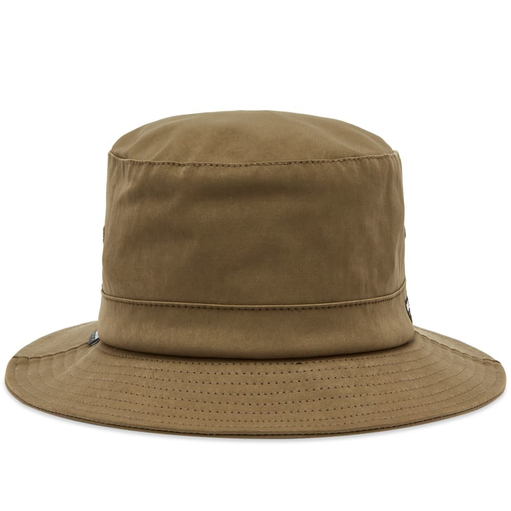 Photo: HAVEN Field Hat