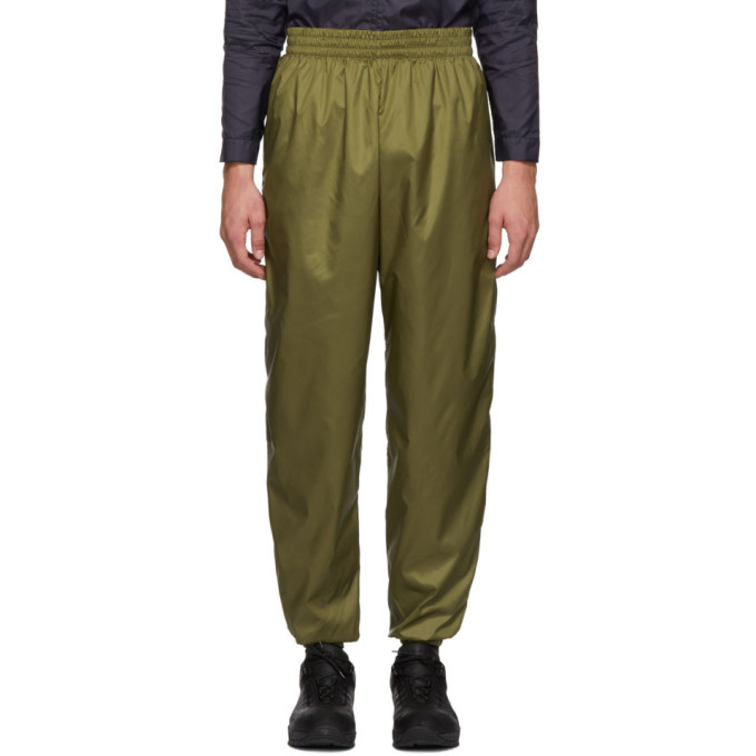 GmbH Green Seher Jogging Lounge Pants