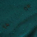 Nike Running - Reflective Tech Pack Running T-Shirt - Blue