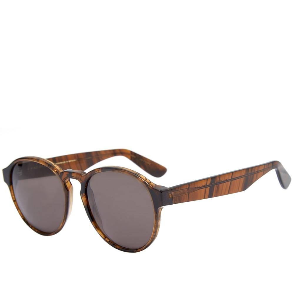 Photo: A Kind of Guise Mumbai Sunglasses