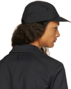 Veilance Black Stealth Cap