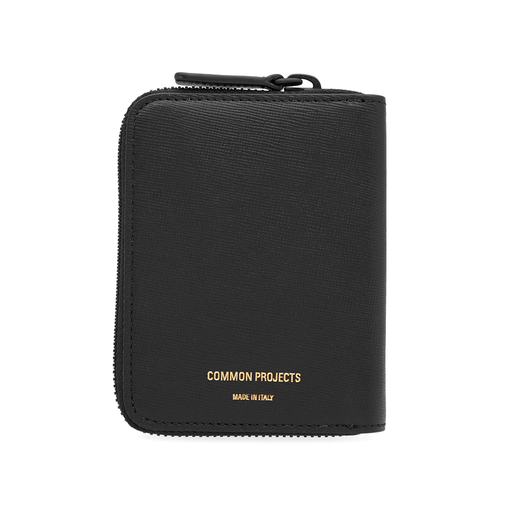 Common Projects Zip Coin Case