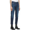Acne Studios Indigo River Jeans