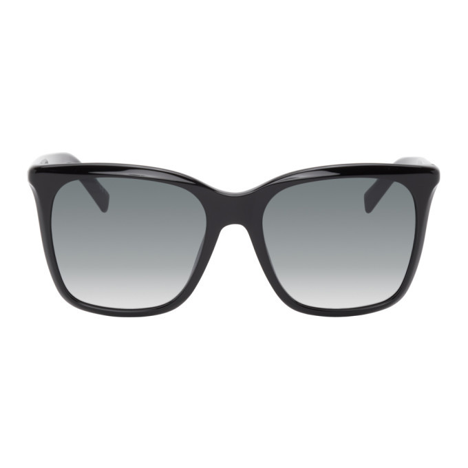 Photo: Givenchy Black GV 7199 Sunglasses