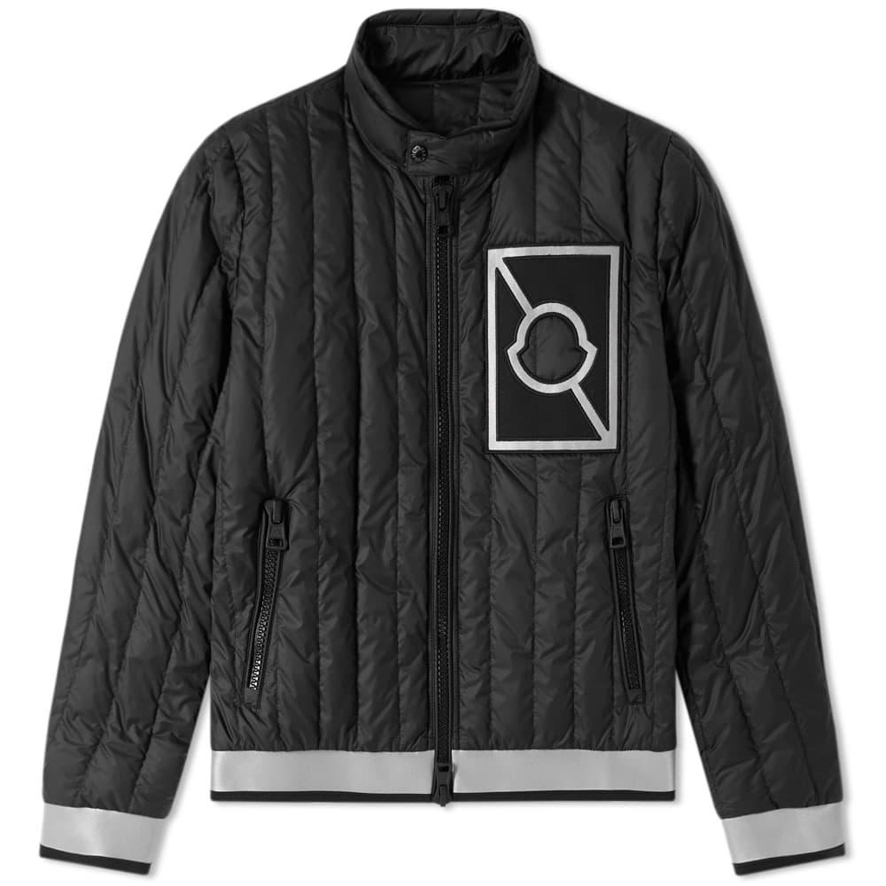 Moncler x Craig Green Alt Man Jacket