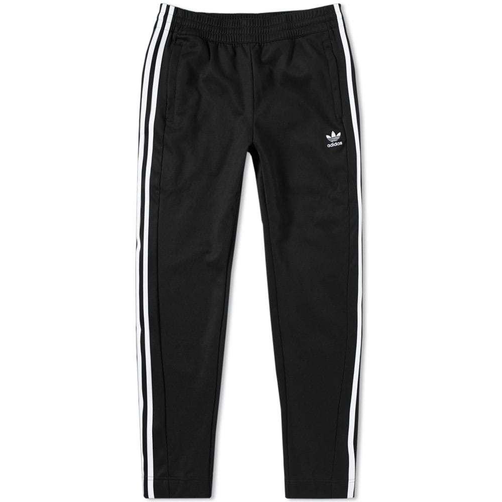 Adidas Snap Pant Black