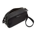 3.1 Phillip Lim Black Diego Crossbody Bag