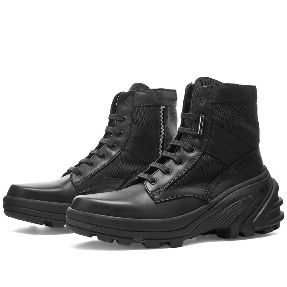 Photo: 1017 ALYX 9SM Fuoripista Boot