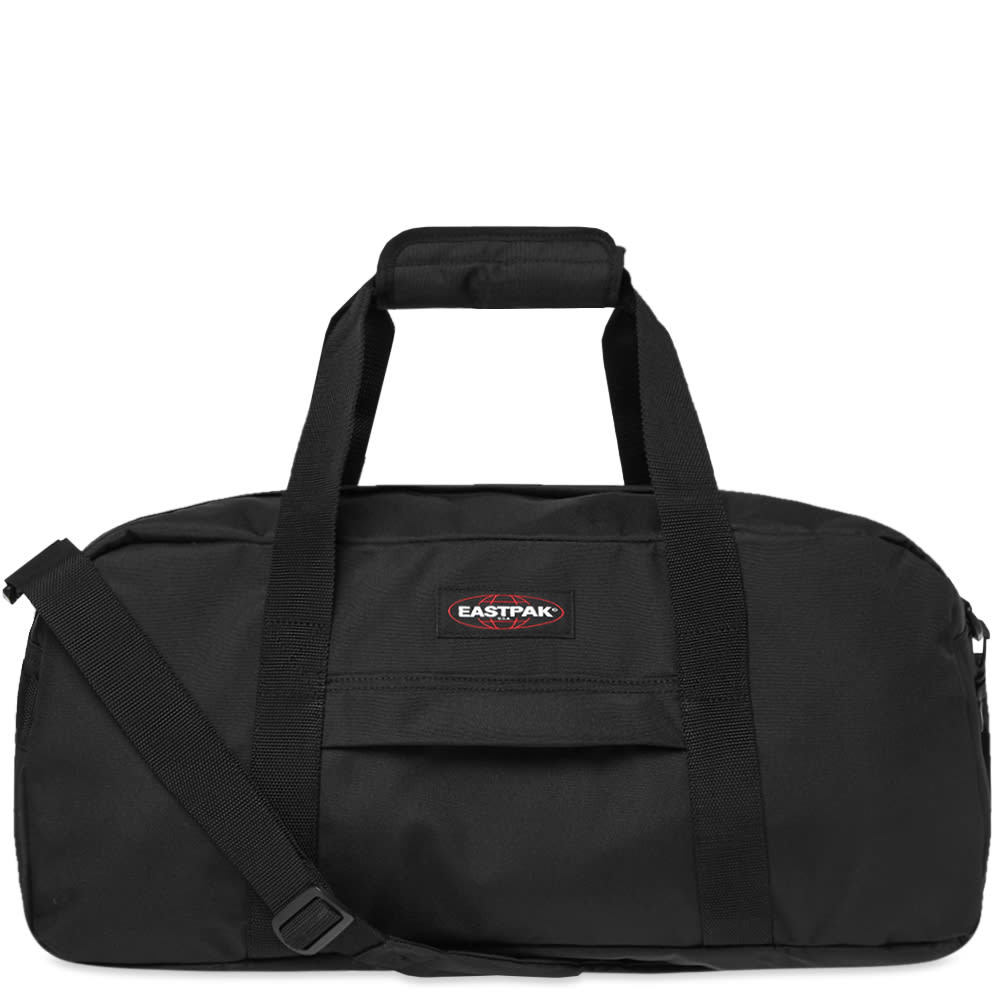 Photo: Eastpak Stand + Packable 34L Holdall