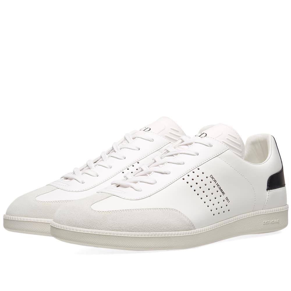 Dior Homme B01 Sneaker Dior Homme