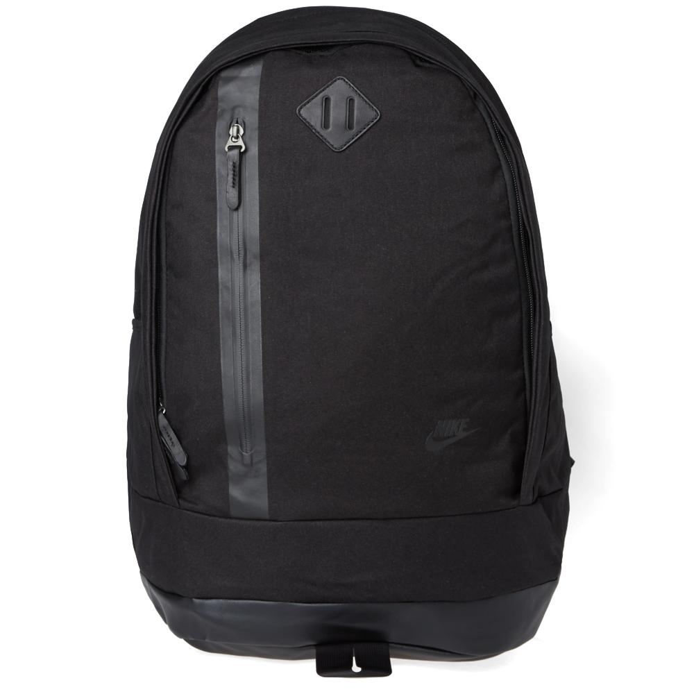 775d32465b099c by Nike Jordan Brand. Nike Cheyenne 3.0 Premium Backpack