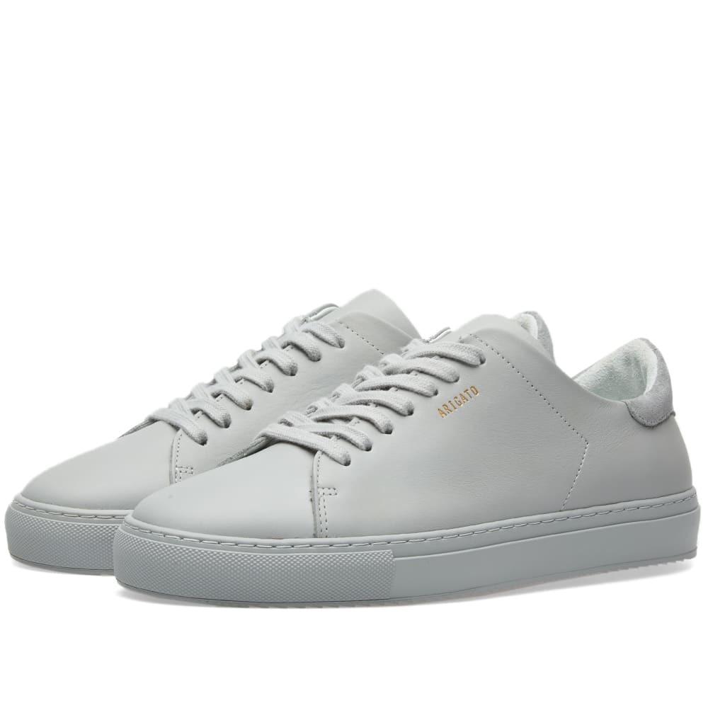 Photo: Axel Arigato Clean 90 Sneaker