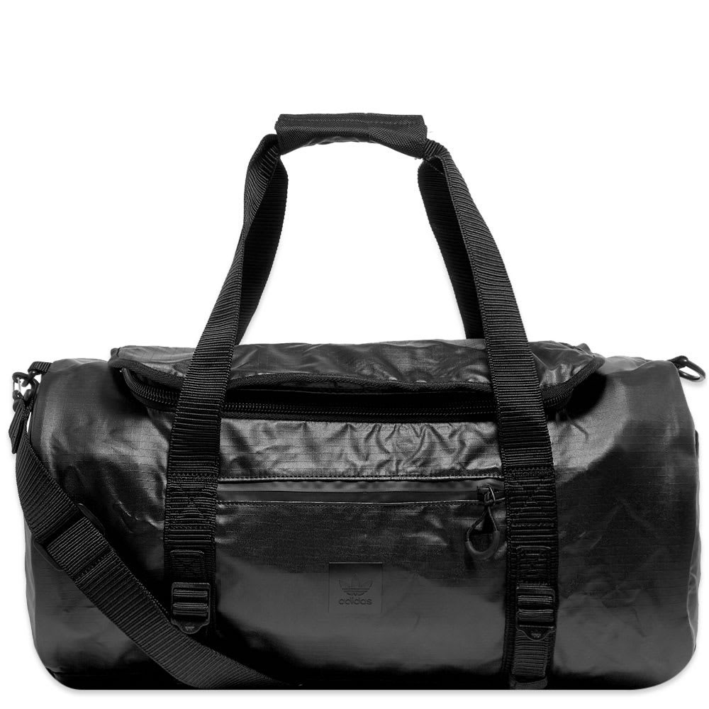 Photo: Adidas Gear Duffel Bag