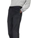 3.1 Phillip Lim Navy Track Sweatpants