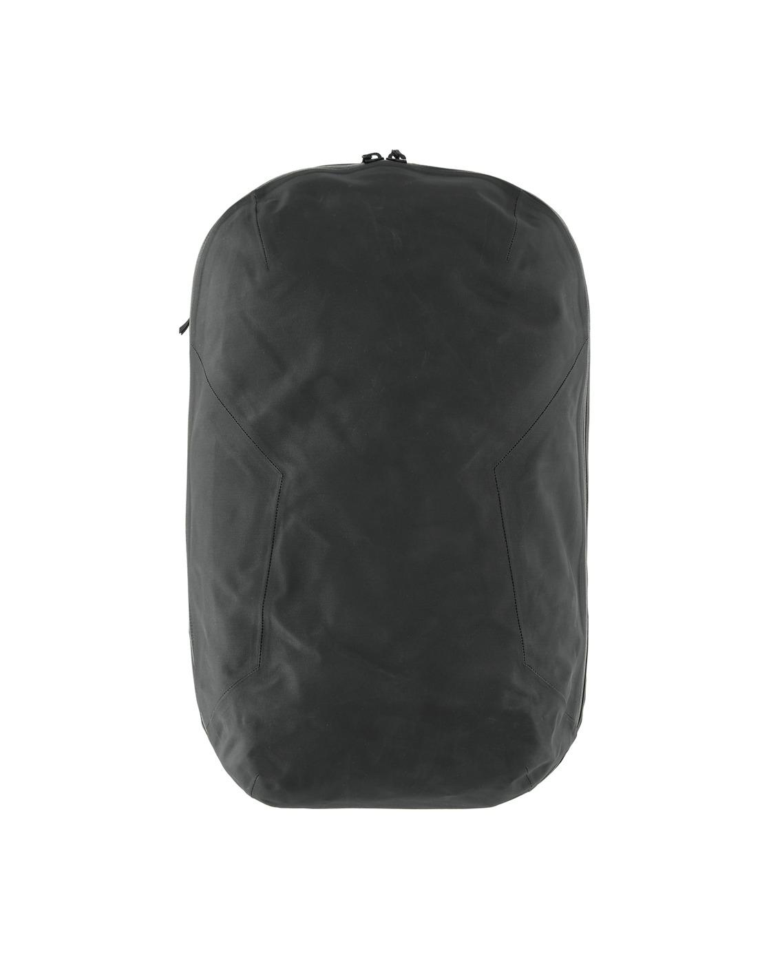 Photo: Arc'teryx Veilance Nomin Backpack Black