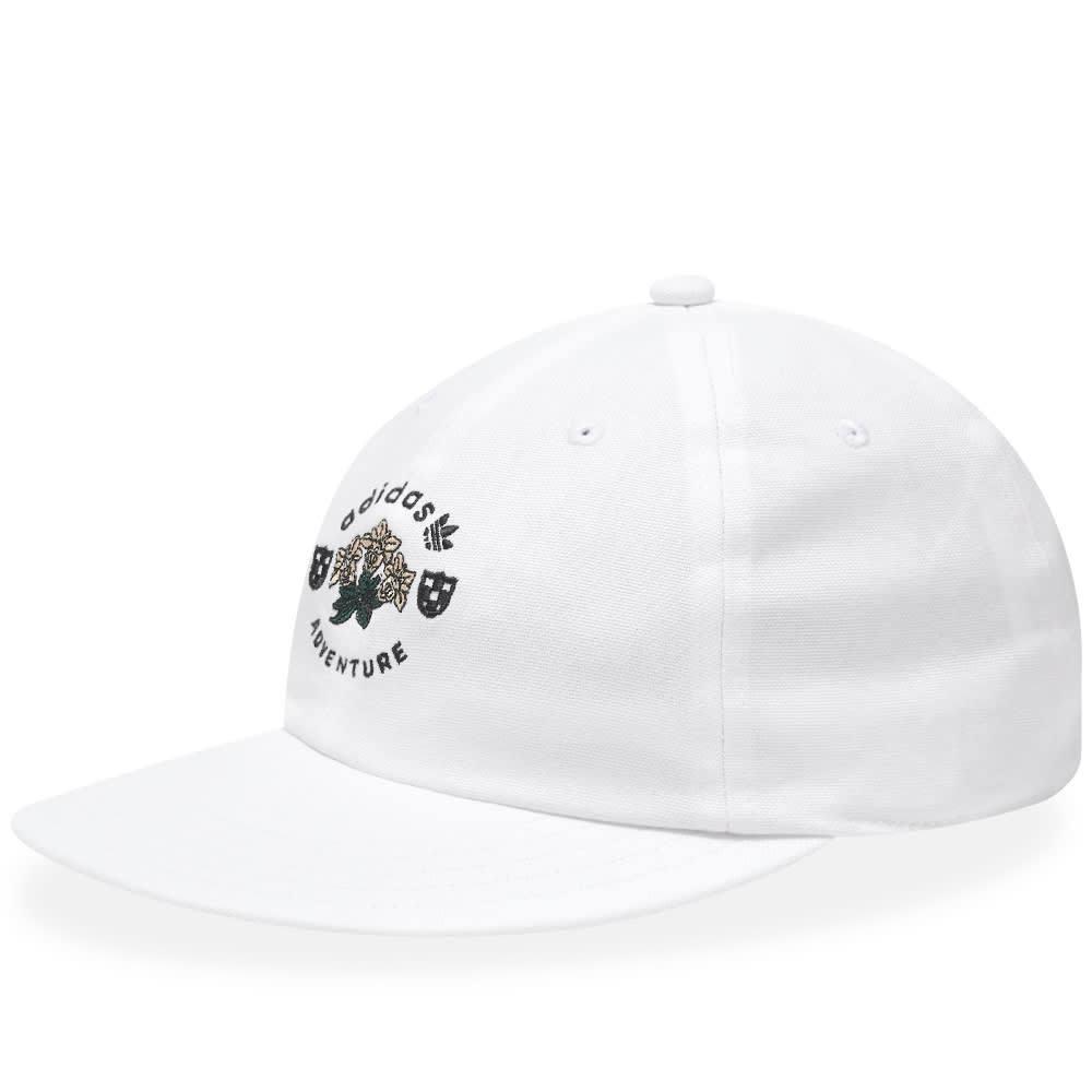 Adidas Adventure Vintage Cap