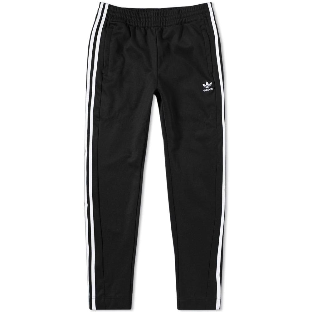 Adidas Snap Pant