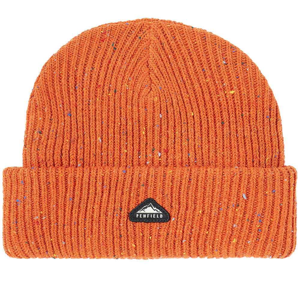Photo: Penfield Harris Beanie