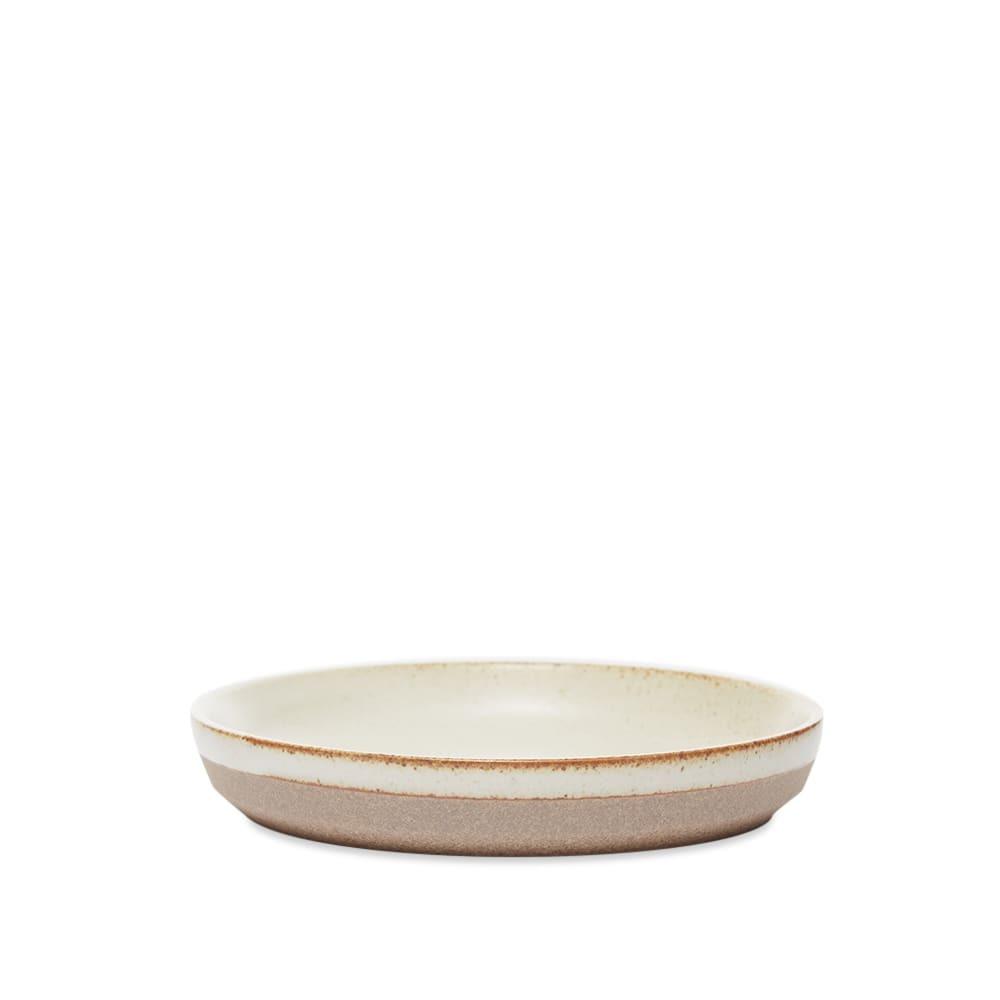 Photo: Kinto CLK-151 Xs Ceramic Plate