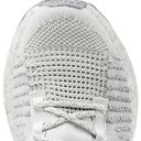 Adidas Sport - PulseBOOST HD LTD Stretch-Knit Running Sneakers - Gray