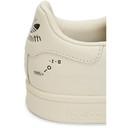 Raf Simons Off-White adidas Originals Edition Stan Smith Sneakers