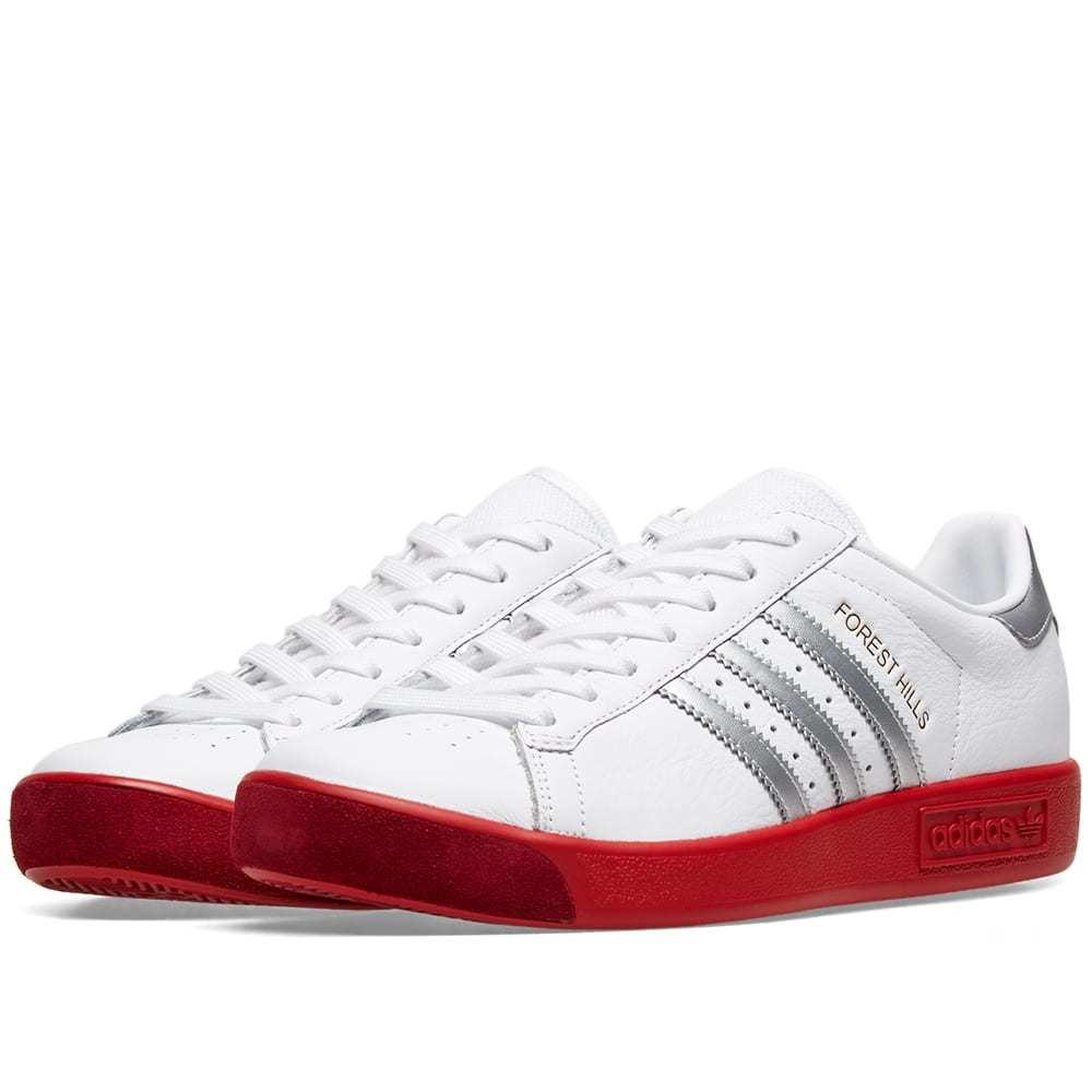 Adidas Forest Hills adidas