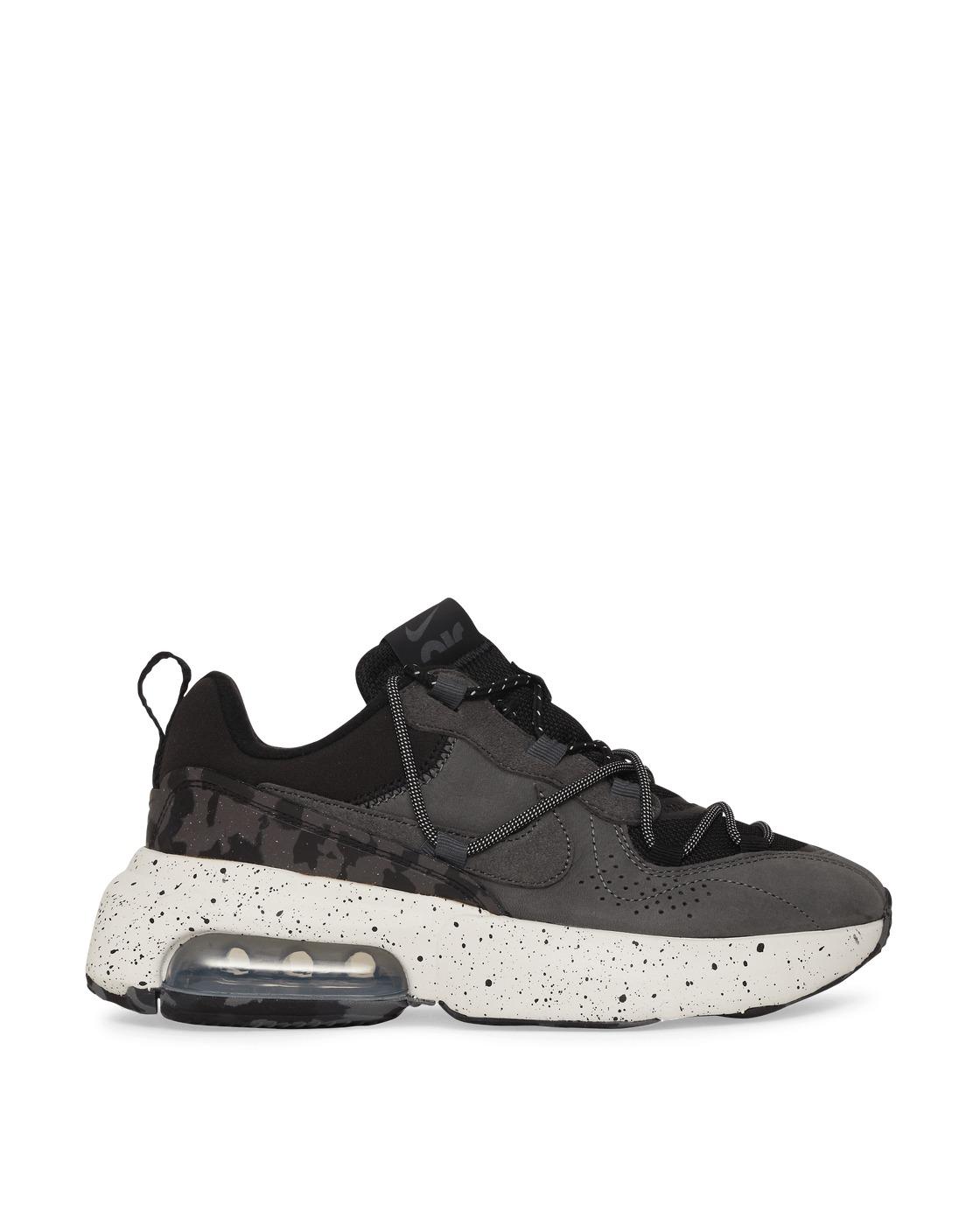 Photo: Nike Air Max Verona 2.0 Sneakers Black/Iron Grey