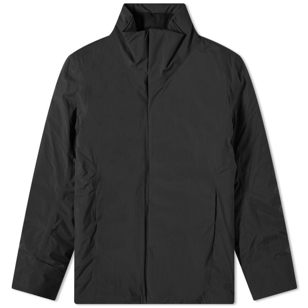Photo: Veilance Euler IS Jacket