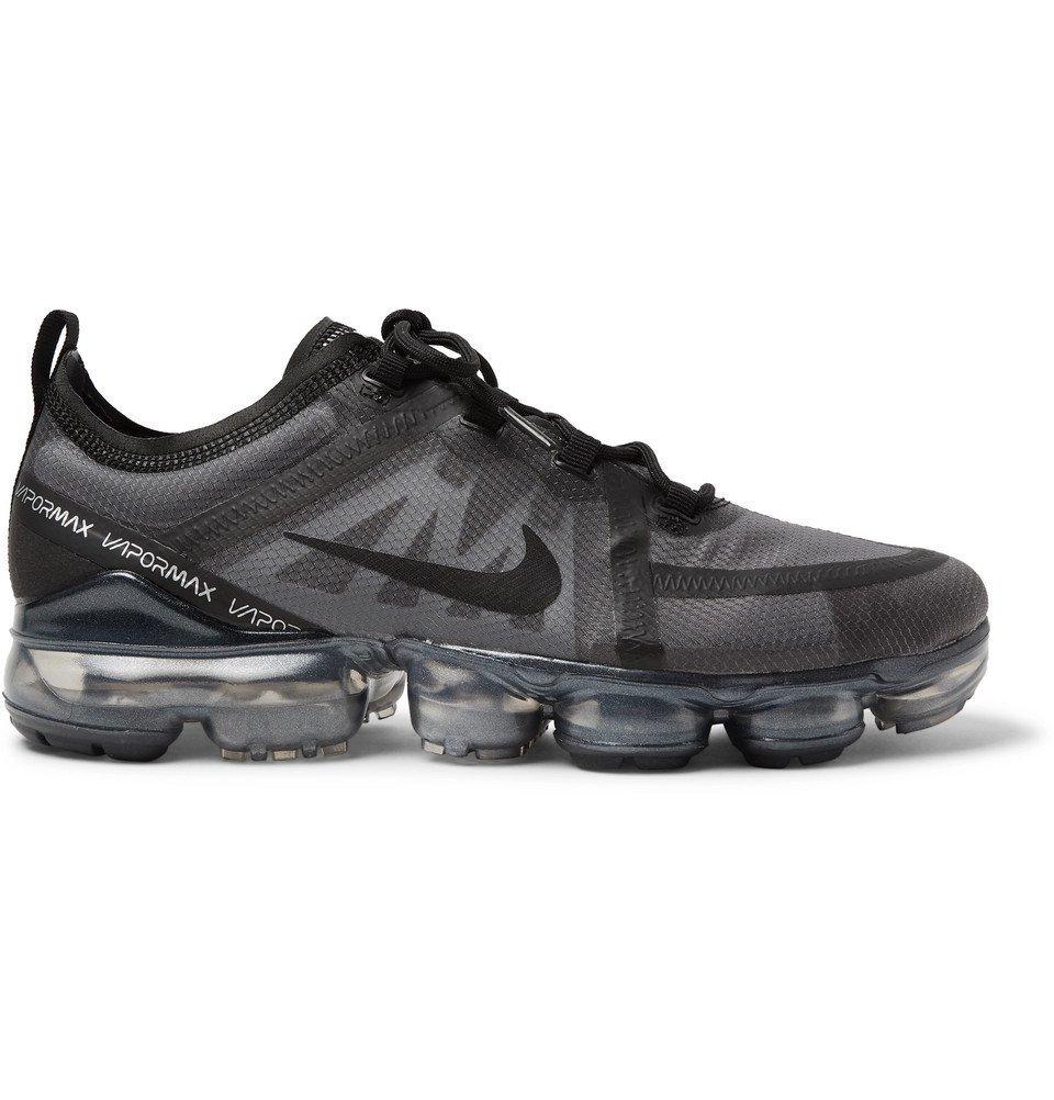 Nike Running - Air VaporMax 2019