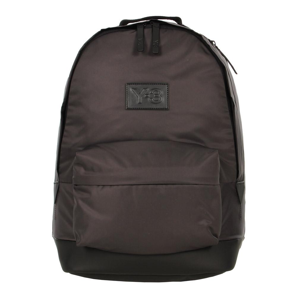 Techlite Backpack - Black