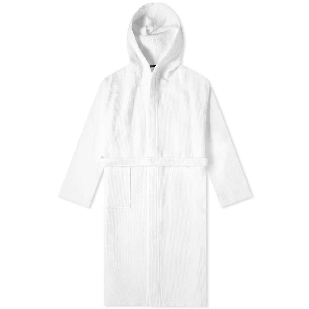 Schiesser Bath Robe