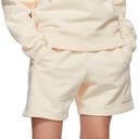 adidas Originals Off-White Basics Sweatshirt