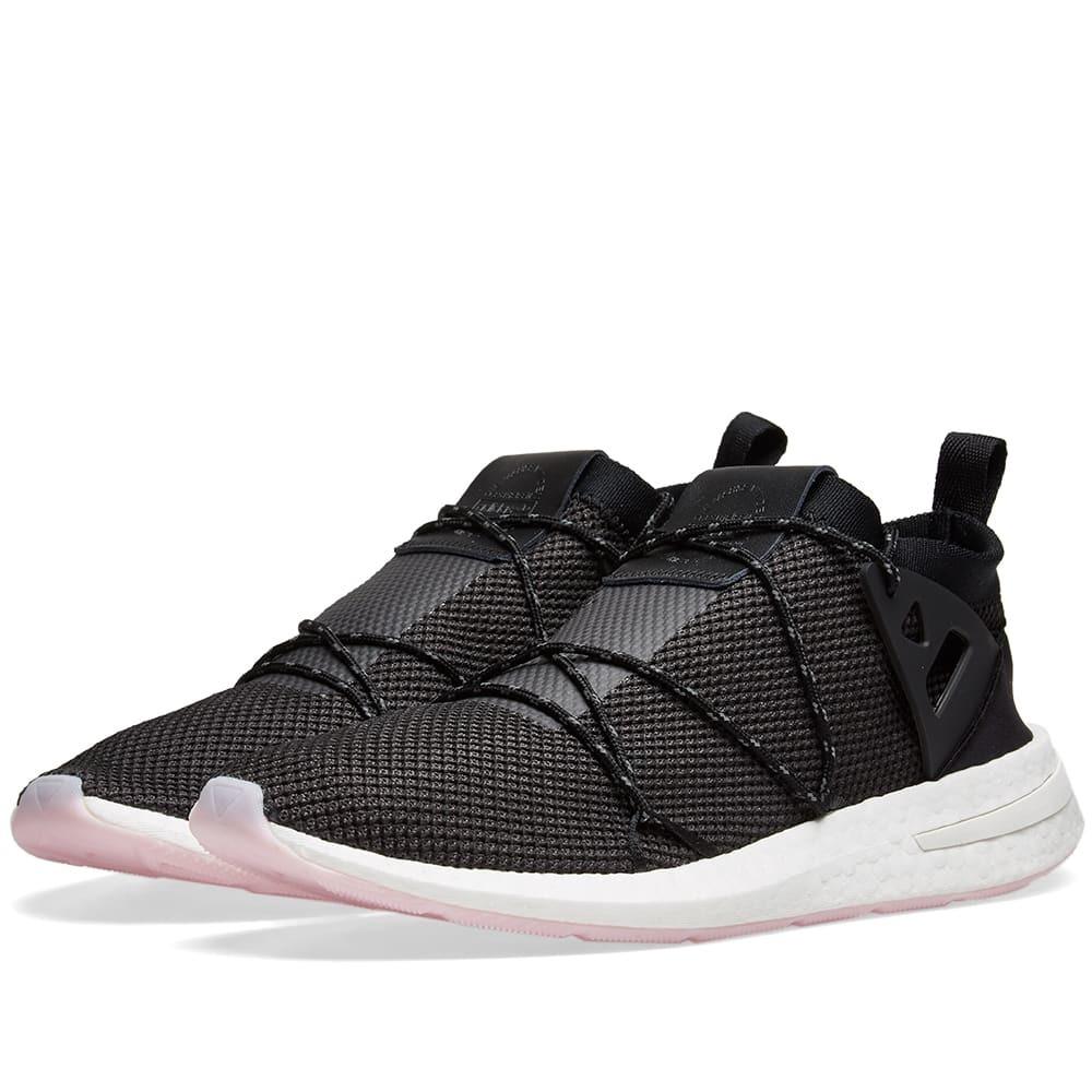 Adidas Arkyn Knit W Adidas