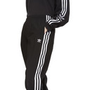 adidas Originals Black Lock Up Lounge Pants