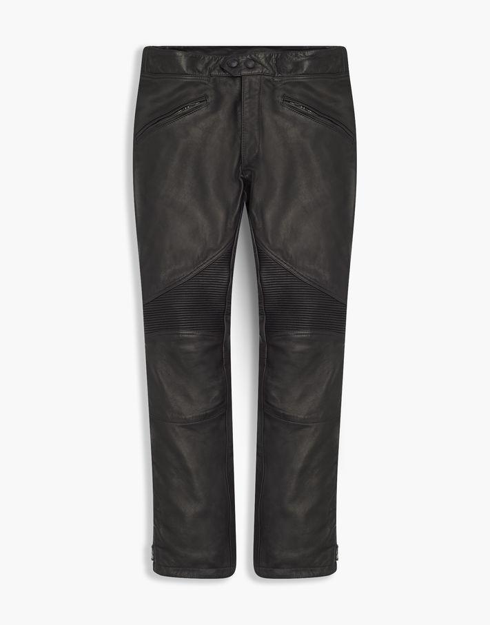 Belstaff Ipswich Pants Black