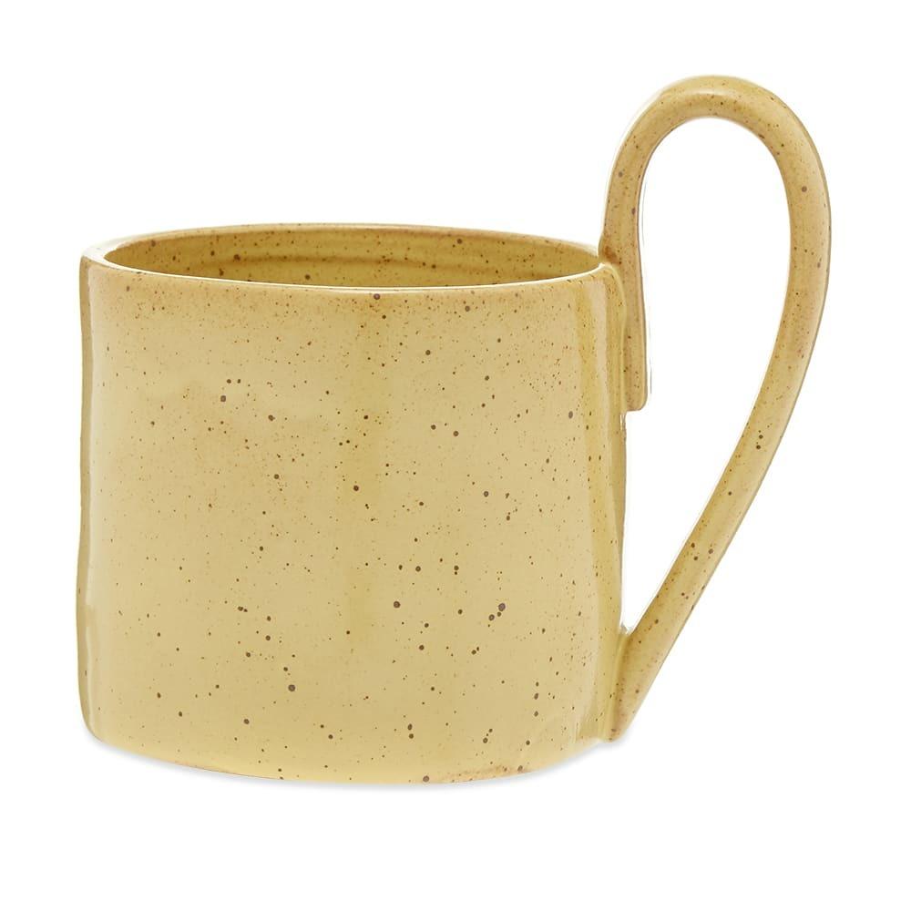 Photo: Ferm Living Flow Mug