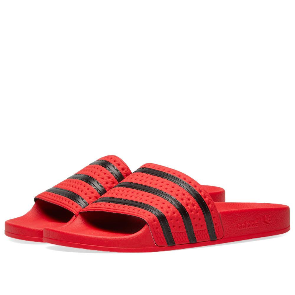 Adidas Adilette Sendal Original