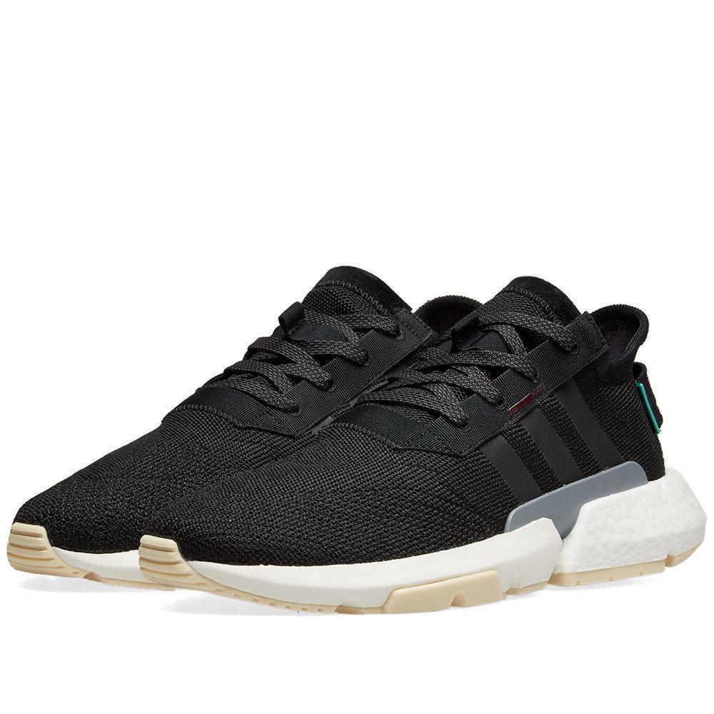 Adidas POD-S3.1 W