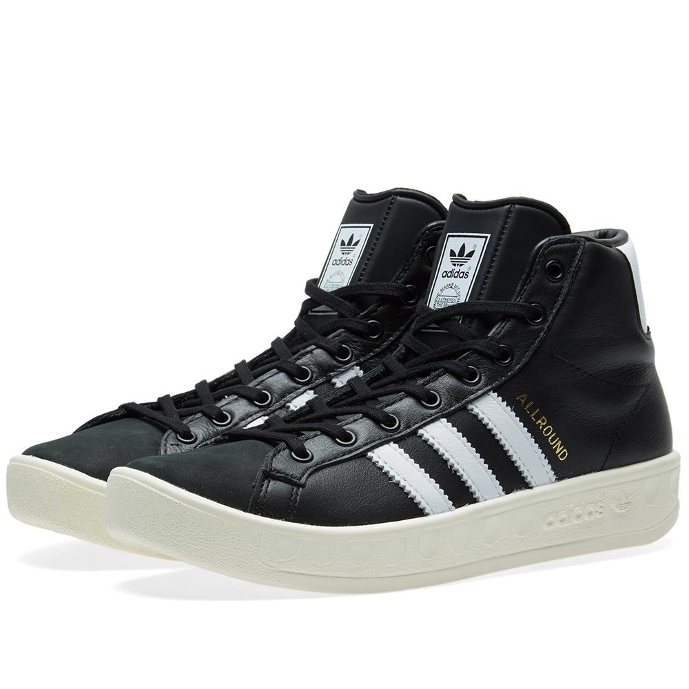 Adidas Allround OG W