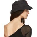 adidas Originals Black V-Day Bucket Hat