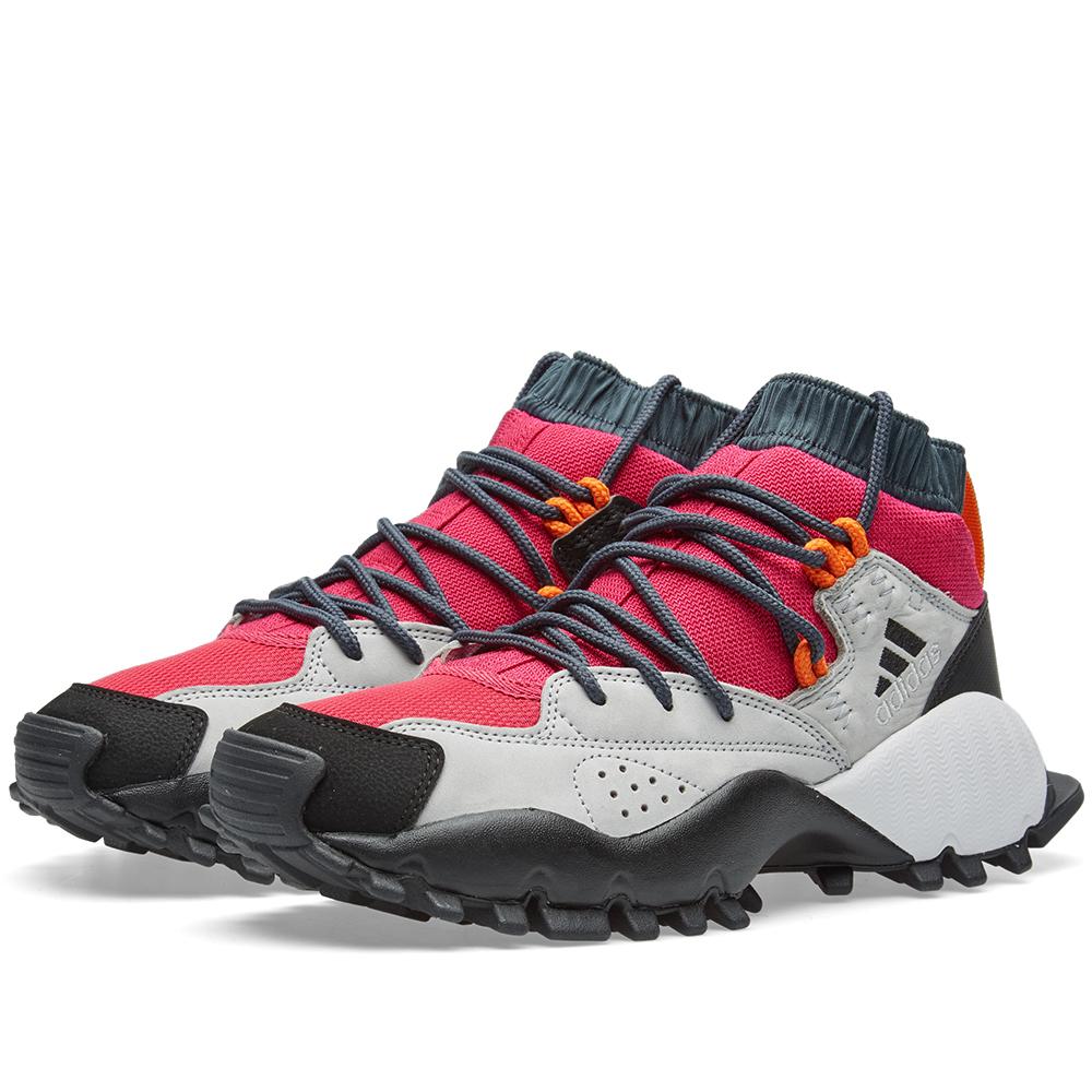 Adidas Seeulater OG adidas