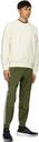 adidas Originals Khaki SPRT Track Pants