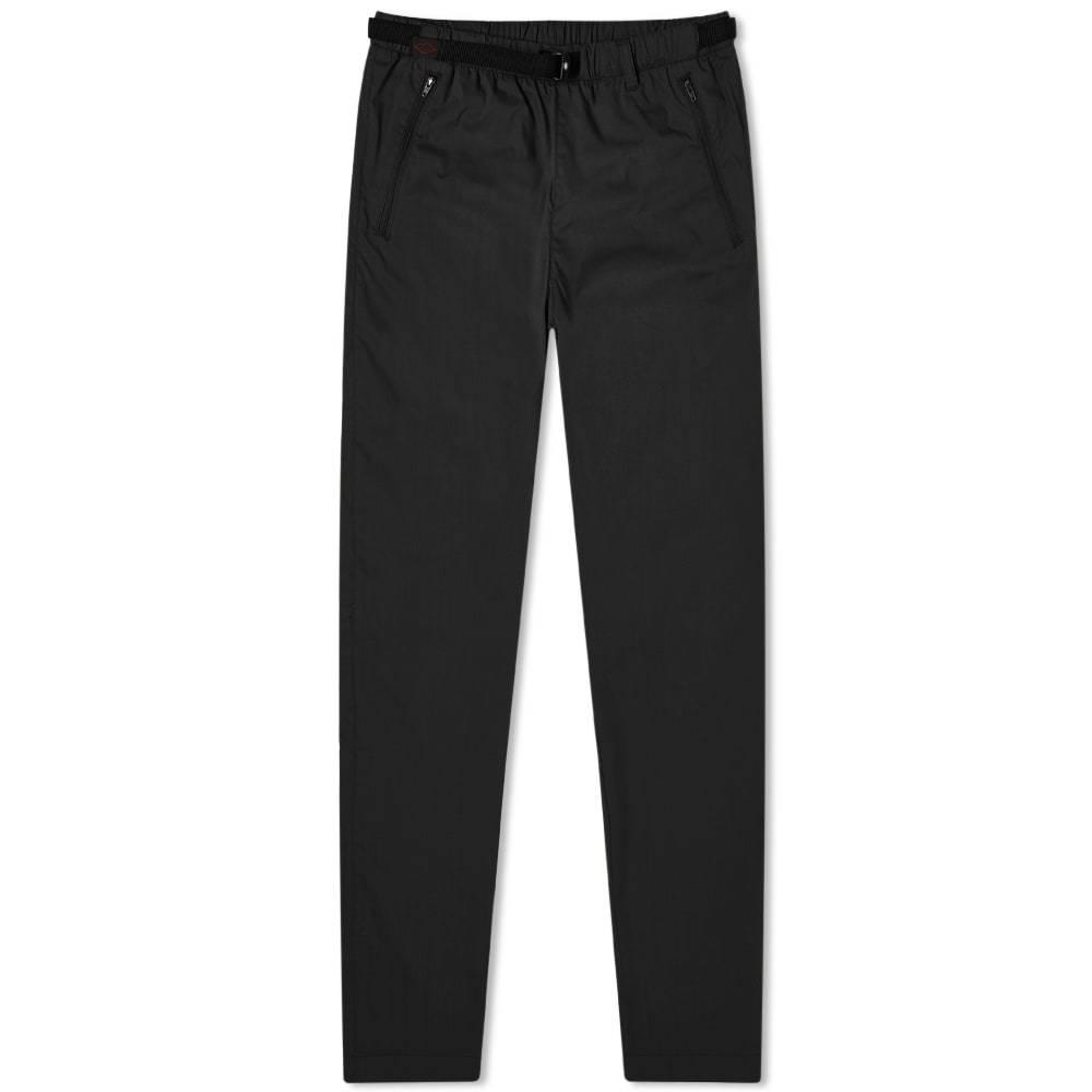 Photo: Battenwear Stretch Climbing Pants